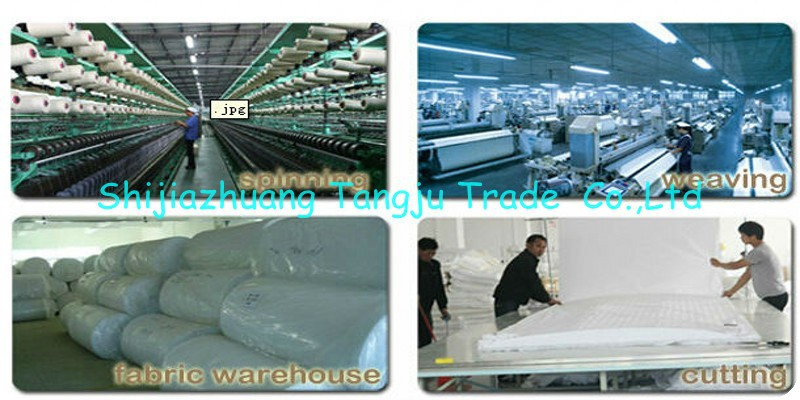 microfiber towel factory 1.jpg