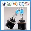 China new product auto bulb H27 880