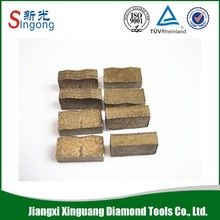 general trading for stone cutting tools
