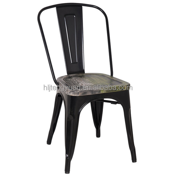 Vintage Cheap Bistro Metal Chair Buy Bistro Metal Chair