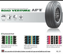Car Tire BusTire & Truck Tyre Road venture In Vietnam