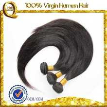 hair weave 100% virgin indian hai