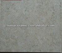 China 300*300 small size rustic wall tile bathroom floor tiles kitchen floor tiles