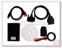for VAG FVDI ABRITES Commander For VAG VW Audi Seat Skoda AVDI ADT176