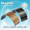 auto spare parts engine connecting rod bearings 4D94