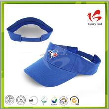Get $1000 coupon sun visor cap topless cap