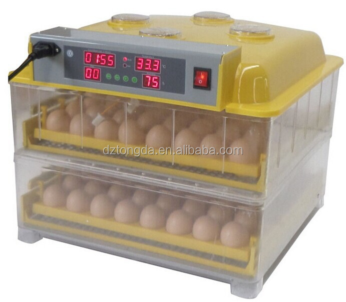 Solar Eggs Farming Machine Incubator For Hatching Eggs ...