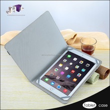 Tablet Leather Case For 7 Inch Tablet Pc