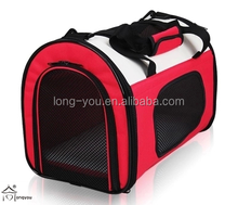 High Quality Dog Soft Crate Pet Dog Bed Tent for Exercise Pet Box