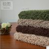microfiber cheap wholesale are rugs long pile shaggy carpet