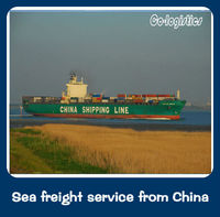 freight forwarder cargo ship from China to USA --Elva,skype:colsales35