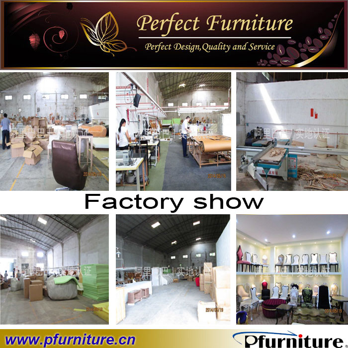 Dfs Furniture Company Limited