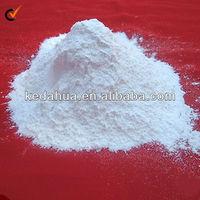 All grades of bulk talcum powder