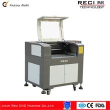 Desktop CO2 Laser Engraving Machine