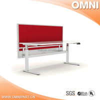 Luxury Office Furniture office furniture