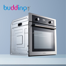 microwave oven price / bread maker toaster oven/ annealing oven
