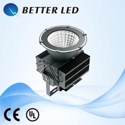 High Lumen E40 Cool White Internal Driver 120w led high bay light,100W 120W 150W led high bay light