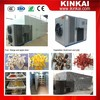 Industrial food dehydrator machine/ commercial food dehydrators for sale/ vegetable and fruit dehydration machines
