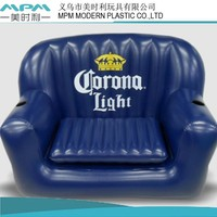 inflatable chesterfield sofa for living room