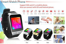 smart watch phone mq588 trending hot products wrist watch dz09 smart watch phone