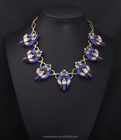Fashion Women Accessories Party Jewelry OEM Wholesale Factory Price jewelry cebu