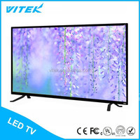 "Hot Factory Direct Supply Chinese Mini Digital cheap Chinese LED LCD 19"" Flat Screen tv"