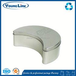 business card tin box manufacturer