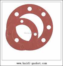 Heat resistant FFKM/Kalrez rubber o ring gasket sealings