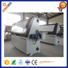 2015 New Design High Efficiency woodworking curve and straight edge bander