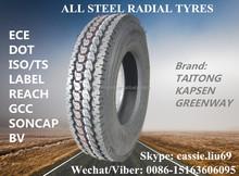 tires for trucks 285/75r24.5