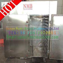 2014 China manufacturer low price fruit & vegetable processing machines