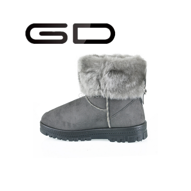 Buy Cheap Womens Snow Boots | Santa Barbara Institute for