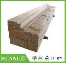 laminated concrete boxing beams,furniture lvl with good quality in china,lvl structural beam