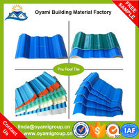 Laminated prefabricated styrofoam translucent skylight cost insulated sandwich vinyl corrugated plastic pvc roof panels for roof
