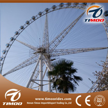 China ferris wheel manufacturers, ferris wheel toys for sale