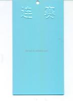 blue green high gloss color epoxy anticorrosion spray powder coating