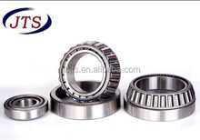 China wholesale Railway Axle Tapered Roller Bearing for free samples
