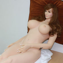 Real size full body 168cm height sex doll full body silicone sex doll male adult sex dolls