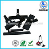 cheap price hot sale vacuum cleaner parts