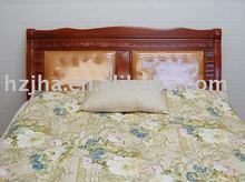 bedding set,comforter,bed linen