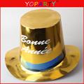 """Cumpleaños de clip art """" fiesta de cumpleaños """" del arte de clip de paquete, Pastel de cumpleaños, Regalo, Sombrero de fiesta para invitaciones, Scrapbooking del arte"""