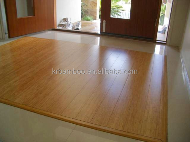 cheap waterproof solid bamboo flooring hot sale products. Black Bedroom Furniture Sets. Home Design Ideas