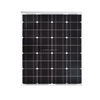 Shine mono poly solar panel 25 years warranty A grade cell 90% output in 10 years