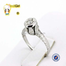 Custom all kinds of 925 sterling silver jewelry new products 2015 for woman