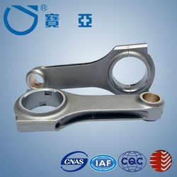 PPMF430 connecting rod