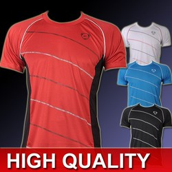 New fitness men long sleeve basketball running sports t shirt men thermal muscle gym bodybuilding compression tights tee shirts