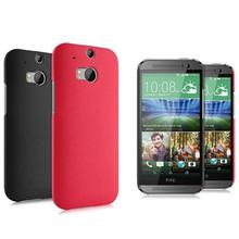 New Products Cheap Wholesale Mobile Phone Case for HTC One 2 M8 M8x One+ Bulk Buy from China