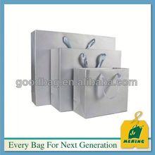 Custom Printed Paper Bag,Gift Paper Bag,Luxury Paper Bag