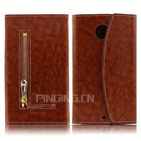 leather cover for Samsung Galaxy Core Plus mobile phone defender,leather case cover for Samsung Galaxy Core Plus G350