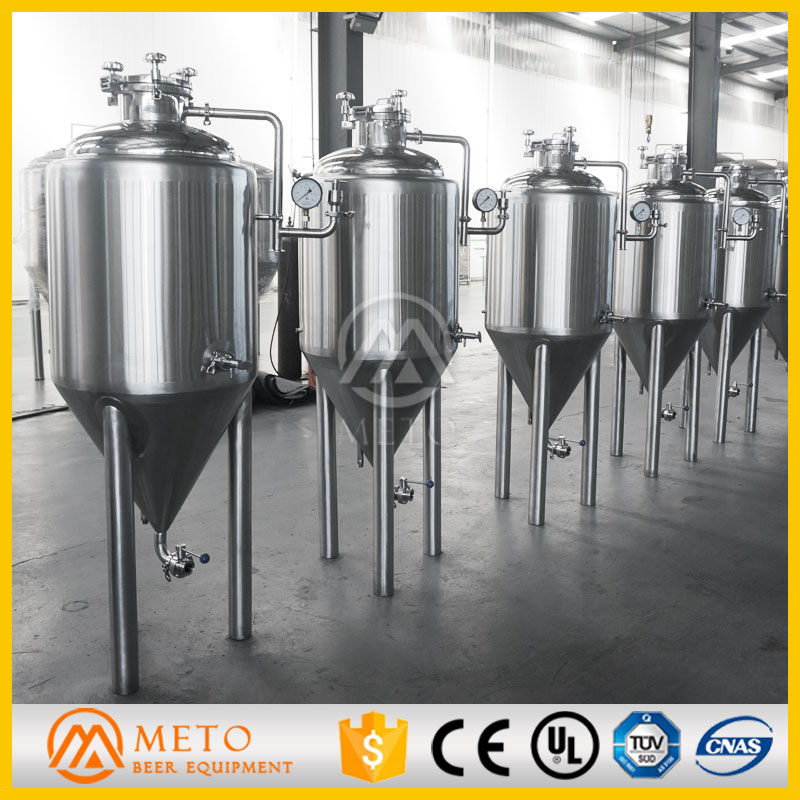 100l_1bbl-fermentation-tanks